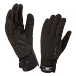 Sealskinz All Weather Cycle Gloves W