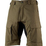 Lundhags Authentic Shorts