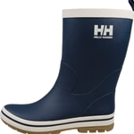 Helly Hansen Midsund