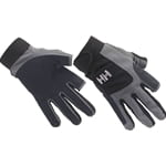 Helly Hansen Sailing Glove, long