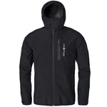 Sail Racing Gore Tex Link Hood