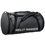 Helly Hansen HH Duffel Bag 2, 30L
