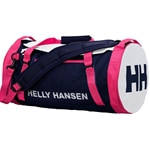 Helly Hansen HH Duffel Bag 2, 70L