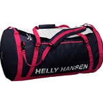 Helly Hansen HH Duffel Bag 2, 50L