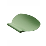 Bergans Spraycover Mounting Patches Green