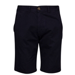 Henri Lloyd Harling Short