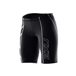2XU Compression ShortW