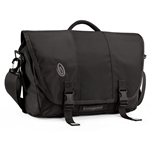 Timbuk2 Commute Medium