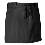 Outdoor Research Wm's Ferrosi Skort