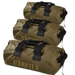 Härkila Expedition Duffelbag 40L