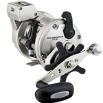 Daiwa Accudepth Plus 47 LB