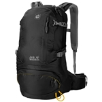 Jack Wolfskin ACS Hike 24 Pack