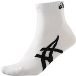 Asics 2PPK 1000 Series Ankle Sock
