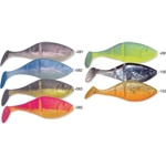 Darts Fat Shad 7