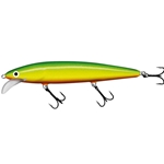 Salmo Whacky Floating 5,5g