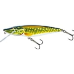 Salmo Pike Floating 9g