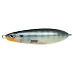 Rapala Minnow Spoon Rattlin 8cm