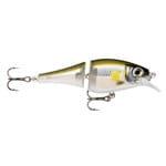 Rapala BX Jointed Shad 6cm