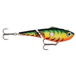 Rapala Jointed Clackin Rap 14cm