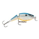 Rapala Jointed Shallow Shad Rap 7cm