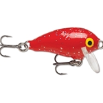 Rapala Mini Fat Rap Sinking 3cm