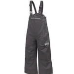 Helly Hansen K Shelter Bib