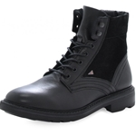 Henri Lloyd Expedition Boot Mkii