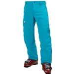 Helly Hansen Legend Cargo Pant