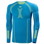 Helly Hansen HH Dry Elite 2.0 LS