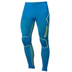 Helly Hansen HH Dry Elite 2.0 Pant