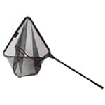 Rapala Networks Telescopic Folding Net