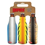Rapala Kylare Flaska 3-pack