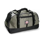 Rapala Duffel Bag