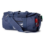Sebago Roll Bag 45L