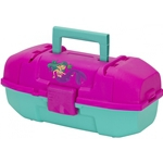Plano Betesbox 500102 Mermaid