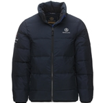Henri Lloyd Newton Down Jacket