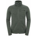 The North Face M's Gordon Lyons Fleece