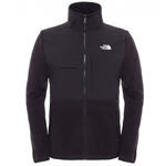 The North Face M's Denali II Jacket