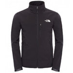 The North Face M's Apex Bionic Jacket