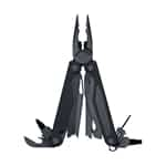 Leatherman Charge ALX Molle Black