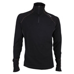 Ulvang Training Turtle Neck with Zip Ms