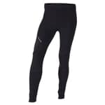 Ulvang Training Tights Ms