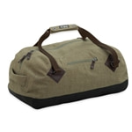 Outdoor Research Rangefinder Duffel Small