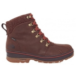 The North Face M's Ballard Duck Boot