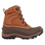 The North Face M's Chilkat II Nylon