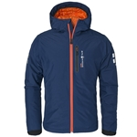 Sail Racing Gore Tex Insulated Hood