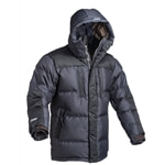 Mountain Works Fat Boy City Parka