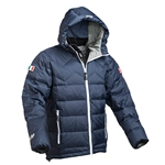 Mountain Works Nations Down Parka