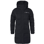 Sail Racing W Drift Parka