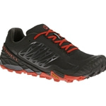 Merrell All Out Terra Ice WTPF